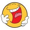 Ochat: Emotions Smiley & Emoji Stickers