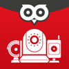 Foscam IP Camera Viewer by OWLR for Foscam IP Cams