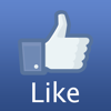 Likes for Facebook - Get Likes & Followers for FB