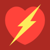 Flash Guidelines: Cardiology