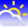 CANCUN wx: Cancun Weather Forecast, Radar, Traffic