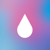 Blur Photo Background - Touch Blur Effect Editor