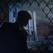 방 탈출 : Secret Agent - 숨은그림찾기 어드벤쳐