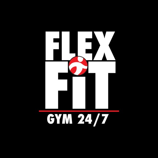 Flex Fit Gym 24/7