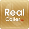 Real Caller 2.0: Number & ID-ريل كولر- هوية المتصل