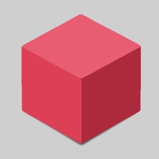 Fit in the wall block world : 1010 flip block iOS App