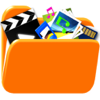My Files - File Manager & File Viewer for iPhone +