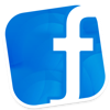 Judhajit Ray - AppPro for Facebook  artwork