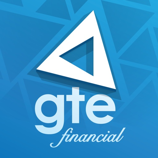 Gte Financial Mobile Banking >> GTE Mobile for iPhone by GTE Federal Credit Union