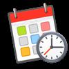 My Work Schedule - Business Shift Management