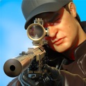 Sniper 3D Assassin: Shoot to Kill - by Fun Games For Free icon
