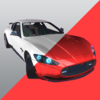私の車を修理する:高級スポーツビルドとレース