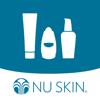 ニュー スキン ショップ - Nu Skin Enterprises