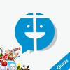 Ultimate Guide For SOMA Messenger