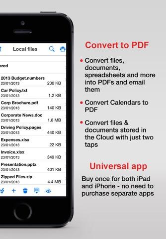 Print n Share screenshot 4