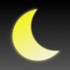 Moon Calendar PRO - The Moon Phases Schedule 2012 moon phase calendar