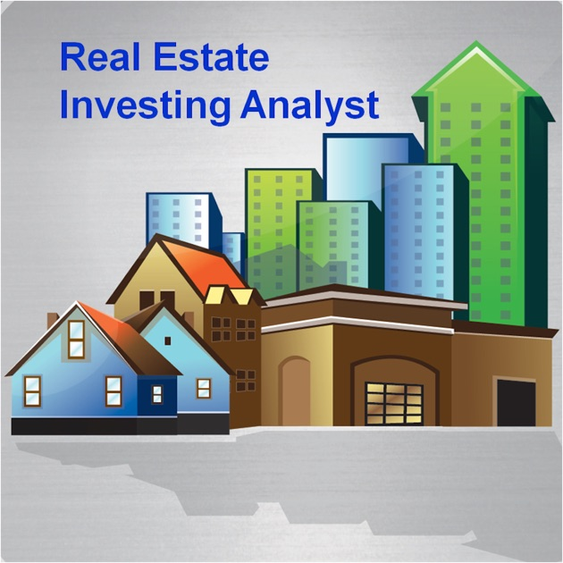 real estate finance real estate investment Take real estate investment trusts whether at the formational level or in an  advisory capacity, our reit lawyers are without equal in fact, clients praised us  in.