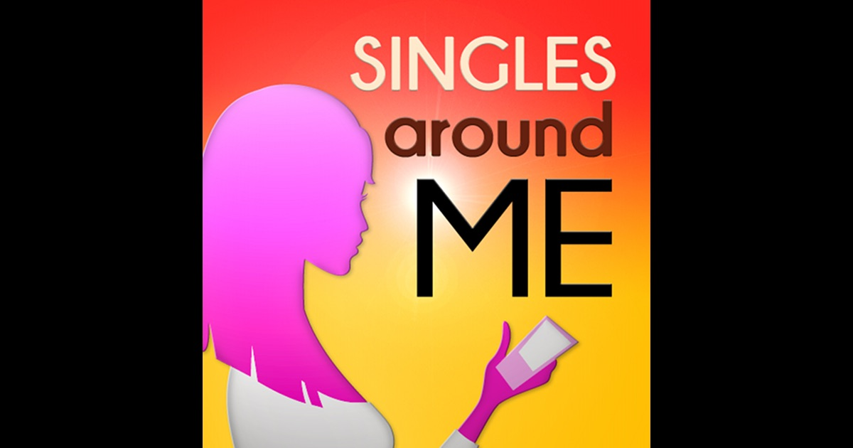 meet mount arlington singles Browse mature and single senior women and senior men for free,  join seniorpeoplemeetcom and meet new mature singles for friendship and dating.