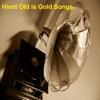 Hindi Golden Hits