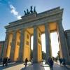 German History Details german cuisine history
