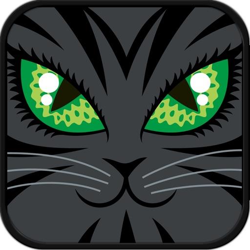 Amazing Magic Saga HD iOS App