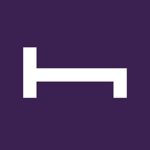 Hotel Tonight – Last Minute Deals on Hotels【美国酒店预订】