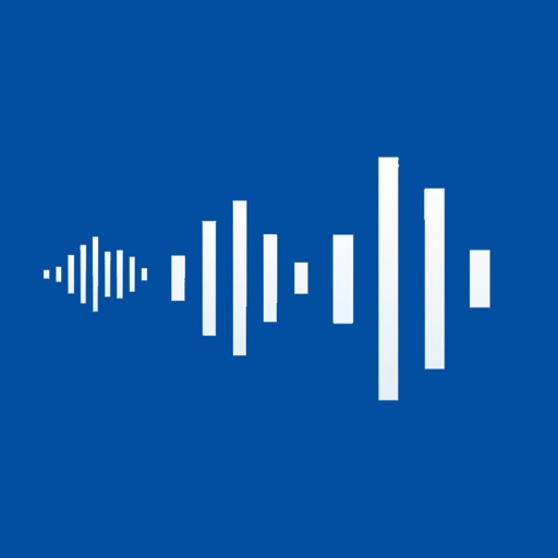 AudioMaster Pro: For Podcasts and Music App Ranking & Review