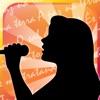 Lyrics+ for iPad