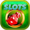 Favorite Slots Best Crack Betline:Real Casino Slot Wiki