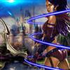 Arrow Master Shot - Legend Bowman Wiki