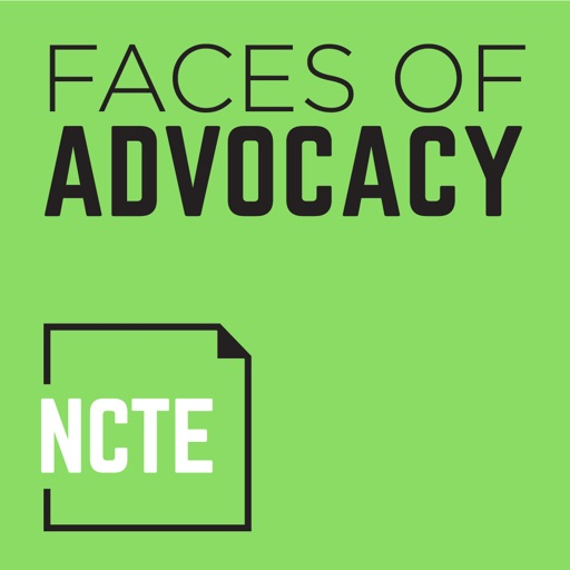 NCTE Meetings and Events