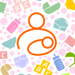 Baby Tracker (Feed timer, sleep, diaper log)
