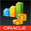 Oracle Sales Cloud Mobile