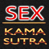 Sex Kamasutra HD - The Best Sex Positions App