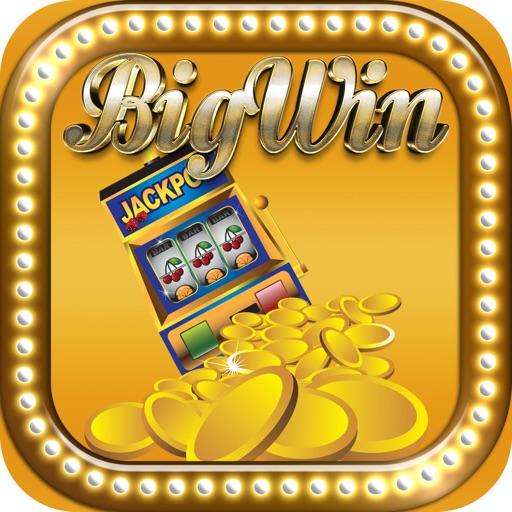 Hit It No Limit! - Free Slots Machines iOS App
