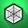 Spider Solitaire Cube - a Free Classic Card Game