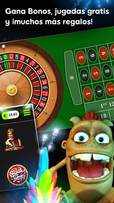 descargar app 888 casino