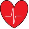 My Baby's Heartbeat - Fetal Monitor & adults