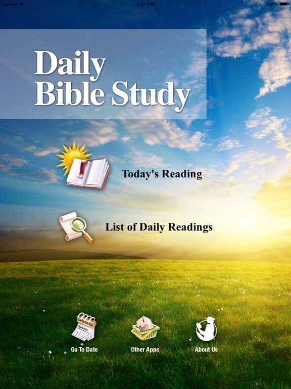 10 best Bible apps and Bible study apps for Android ...