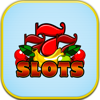 Vegas Casino Flat Top - Play Vegas Jackpot Slot Wiki