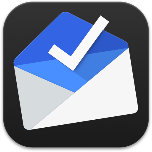 InBoxee - email client for Google Inbox