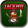 Paradise Slots Pirate Atlantic Casino - Free Bonus
