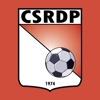 CSRDP (Club de Soccer Riviere-des-Prairies) canadian prairies map