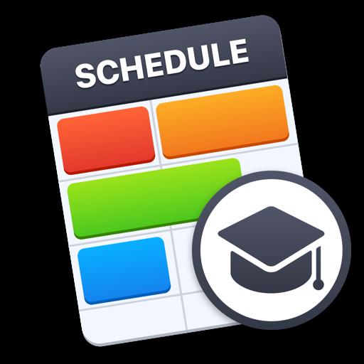 Teacher Assistant - Work Schedule