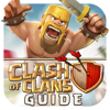 House of Clashers: Guide for Clash of Clans CoC