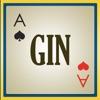 Gin Rummy Free Plus