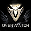 Pro Overwatch Wallpapers, Backgrounds & Themes HD