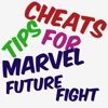 Cheats Tips For Marvel Future Fight