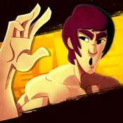 Bruce Lee: Entra nel Gioco