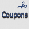Coupons for Eastern Mountain Sports App Wiki
